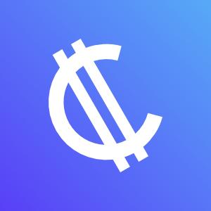 bitcoin verta doleriais
