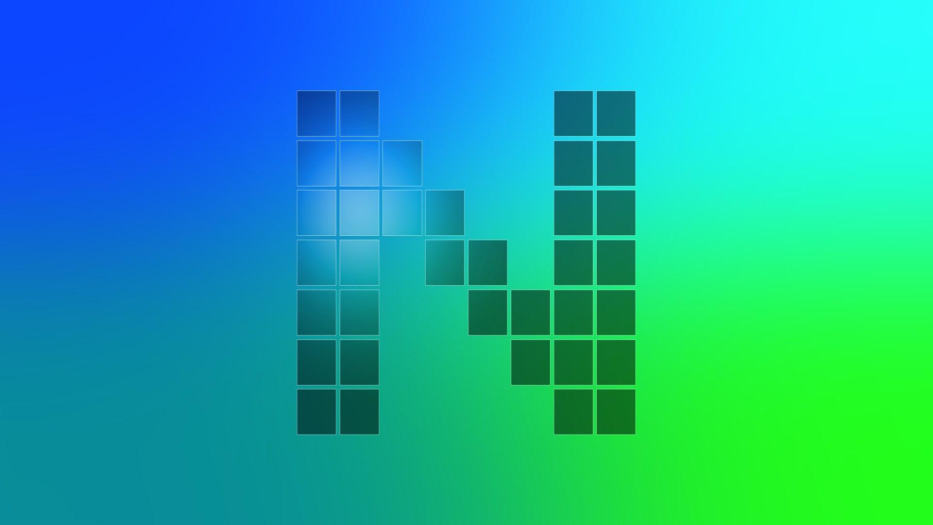 FREE Nonograms Puzzle &amp...