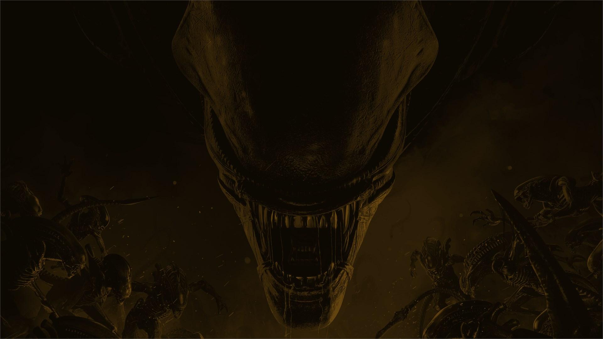 Aliens: Fireteam Elite - Deluxe Edition Upgrade