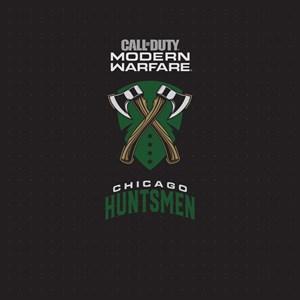 Modern Warfare® - Paquete Chicago Huntsmen Xbox One