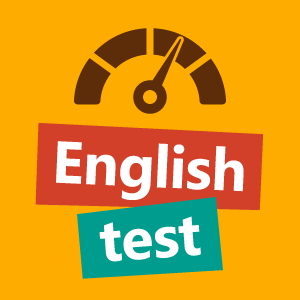 English levels and English proficiency scores
