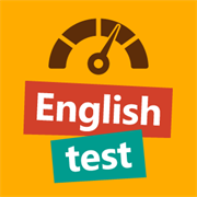 Get english test your level microsoft store english test your level stopboris Images