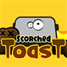 Scorched Toast