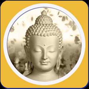 Get Gautama Buddha Quotes Microsoft Store