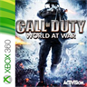 Call of Duty®: World at War