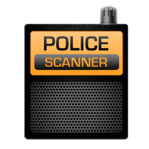 Get Police Scanner - Microsoft Store