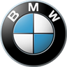 BMW Car Zone