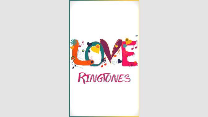 ringtone journey