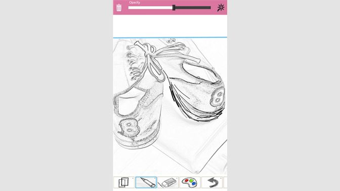 Sketch ringtone download zedge