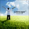 Livescape™