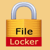 File Locker (Encrypter Decrypter)
