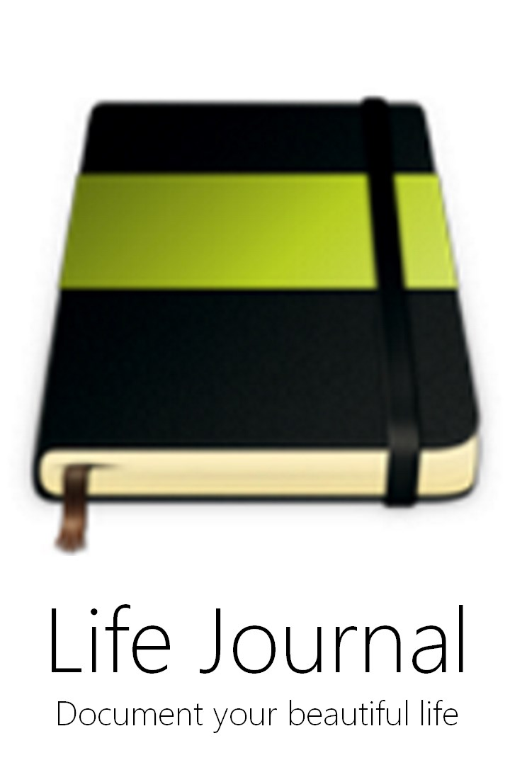 Buy Life Journal - Private, Secure Diary - Microsoft Store