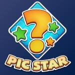 Pic Star