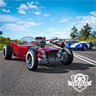 Forza Horizon 4 Barrett-Jackson Car Pack