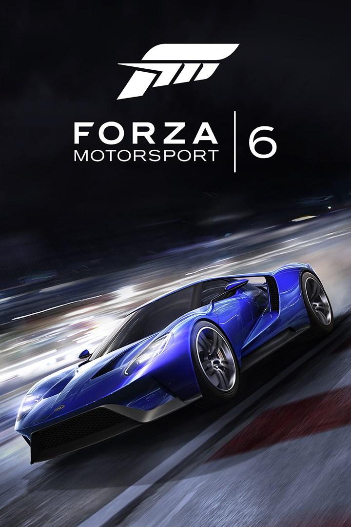 Las 62 mejores imágenes de Forza Azzurri en 2016
