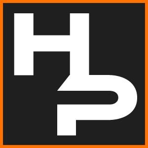 Get Height Predictor - Microsoft Store