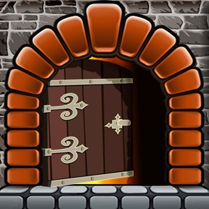 Get 100 Doors & Rooms Escape - Microsoft Store