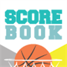 ScoreBook Basketball
