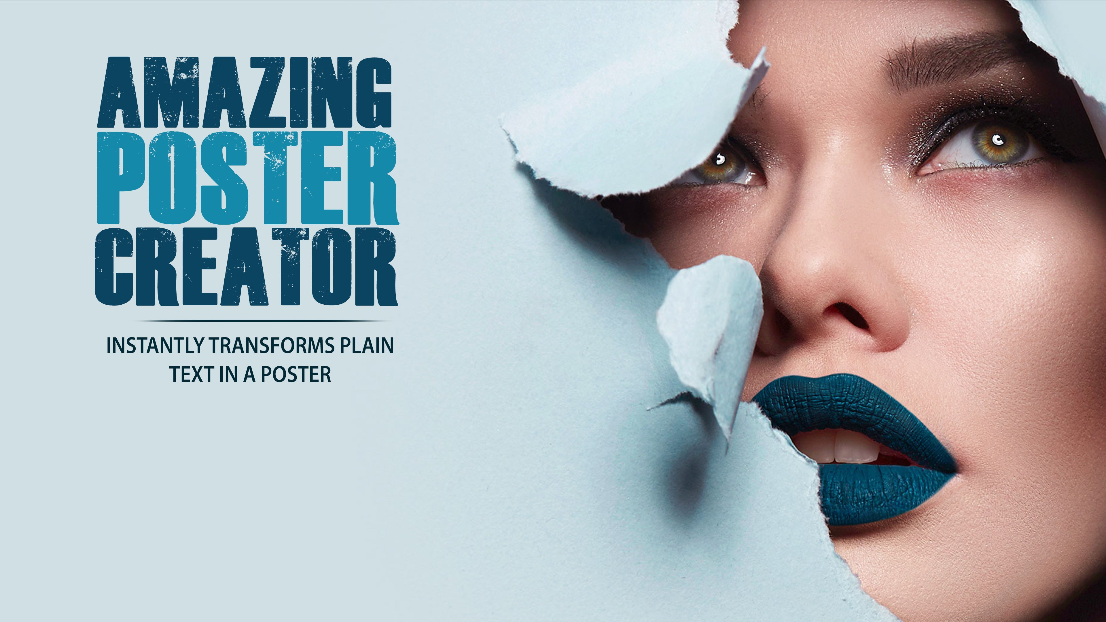 Get Poster Maker Flyer Maker Microsoft Store