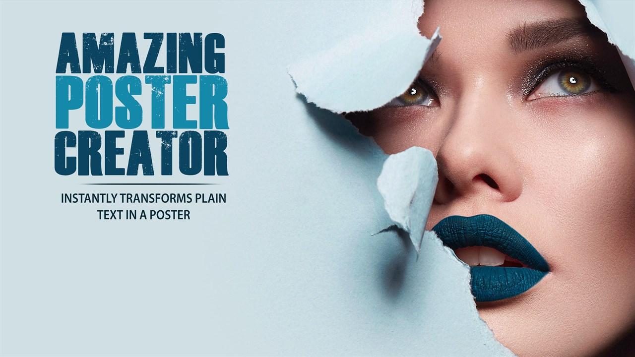 poster maker flyer maker を入手 microsoft store ja jp