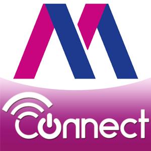 Get tmb mconnect microsoft store en-in.