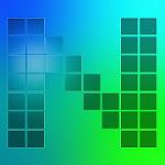 Nonograms free Logo