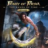 Prince of Persia®: The Sands of Time Remake