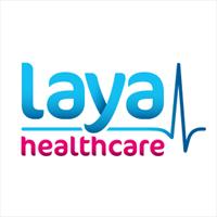 Get Member App by Laya Healthcare - Microsoft Store en-IE