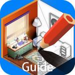 SketchUp 3D Design Guide Logo