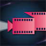 Movie Maker for Photos: Free Video Editor & Slideshow Maker, Image to Video Movie Maker