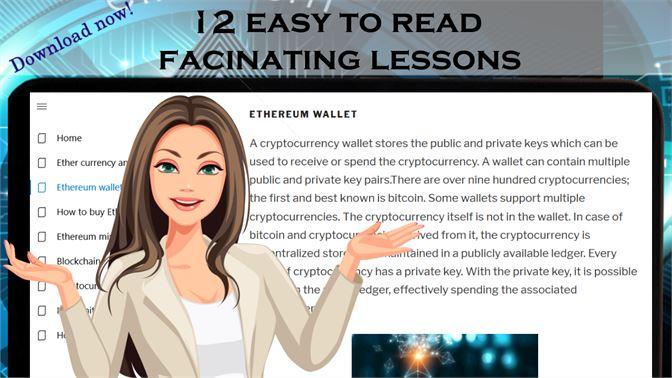 siti commerciali crypto