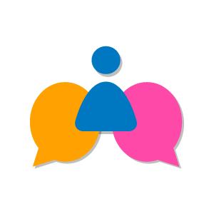 scaricare messenger gratis