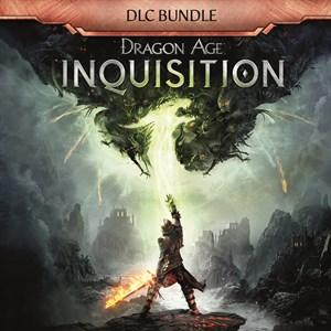 Coleção de DLC de Dragon Age™: Inquisition Xbox One