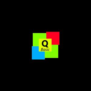 Get QBasic - Microsoft Store en-IN