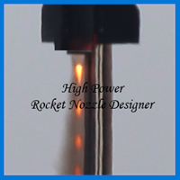 Buy High Power Rocket Nozzle Designer - Microsoft Store