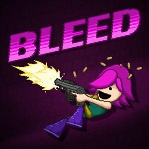 BLEED Xbox One