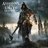 Assassin's Creed® Unity - Dead Kings