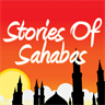 Stories of Sahabas