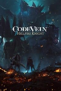 CODE VEIN: Hellfire Knight