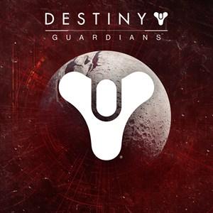 Destiny: Guardians Xbox One