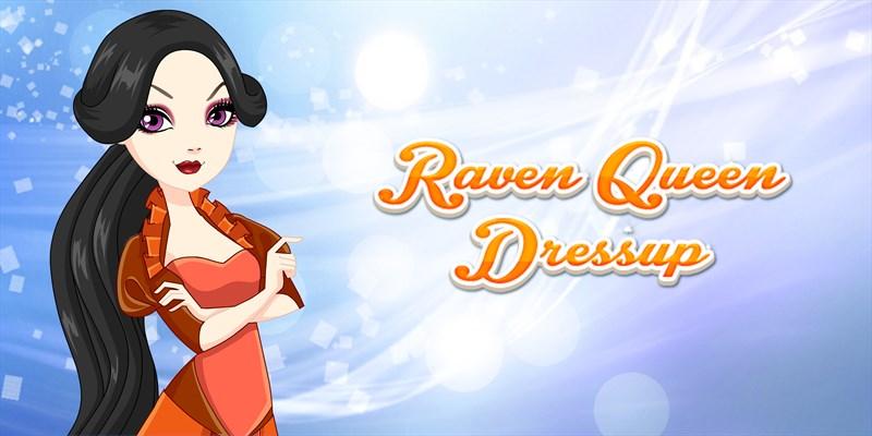 c819a308792 Get Raven Queen Exotic Clothes - Microsoft Store en-GB