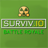 Surviv.io Player Pro