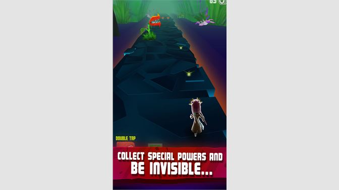 Get Dream Run : Endless Arcade Runner - Microsoft Store