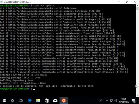 Get ubuntu microsoft store screenshot stopboris Image collections