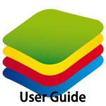BlueStacks Pro - for Android Studio, VSCode Guide Logo