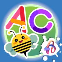 Get ABC Paint
