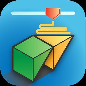 Get XYZware - Microsoft Store