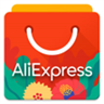 AliExpress for US