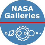 NASA Picture Galleries