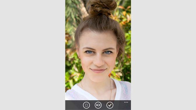 Get Lumia Selfie - Microsoft Store
